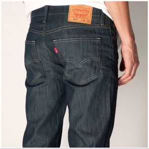 🆕Listing! Men's 511 Slim Fit Levi's